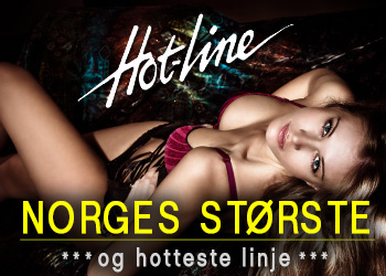 porno strap on norske amatører